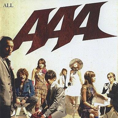 AAA / ALL