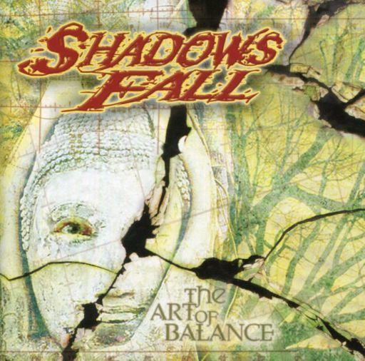 Shadows / Fall / Art of Balance