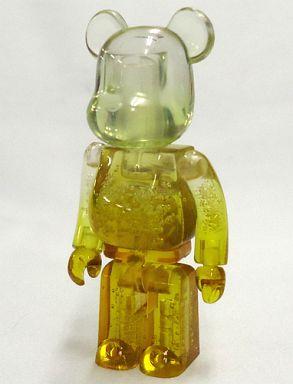"JELLYBEAM ""BE @ RBRICK Bear Brick series 25"""