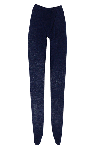 Tights for PNXS (Navy)