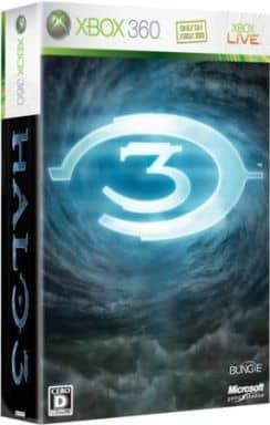 Halo3[リミテッドエディション]