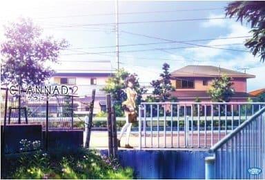 Clannad (2) [Limited Edition]