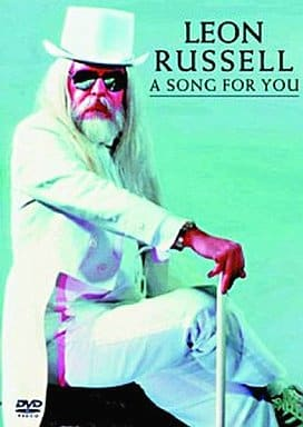 Leon Russell / Song for You