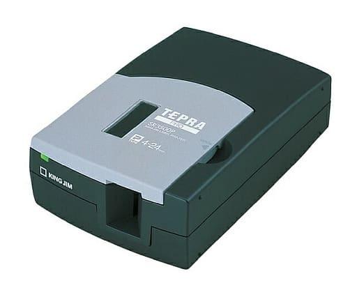 PC beruler Lighter 「 Tepra 」 PRO [SR3500P]