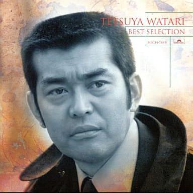 画像 渡哲也 渡哲也の若い頃のイケメン画像集!松田聖子も見舞った貴重映像