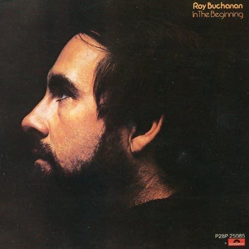 Roy Buchanan / Guitar Renaissance (Discontinued)