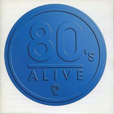Omnibus / 80's ALIVE