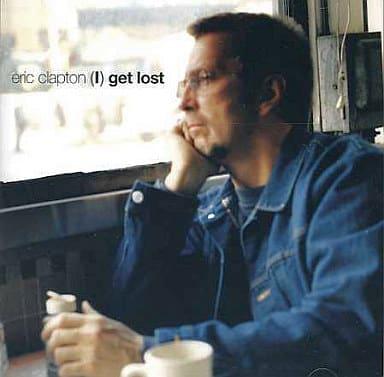 Eric Clapton / I Get Lost Remix