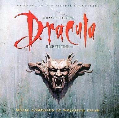 Soundtrack (Dracula) / Dracula (Director: F.
