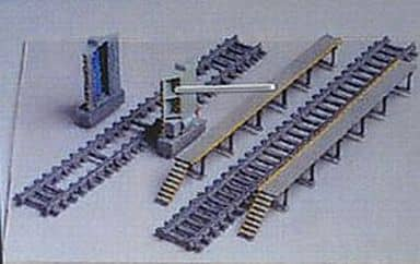 """1/150 Small Cleaning Machine """"Structure Kit Series"""" [2120]"""