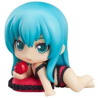 "Hatsune Miku (Romeo and Cinderella) ""Nendoroid Petit Hatsune Miku Selection"""