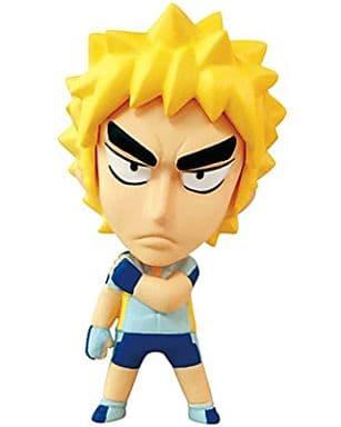 Juichi Fukutomi 「 Ani Character Heroes YOWAMUSHI PEDAL Grande Road 」
