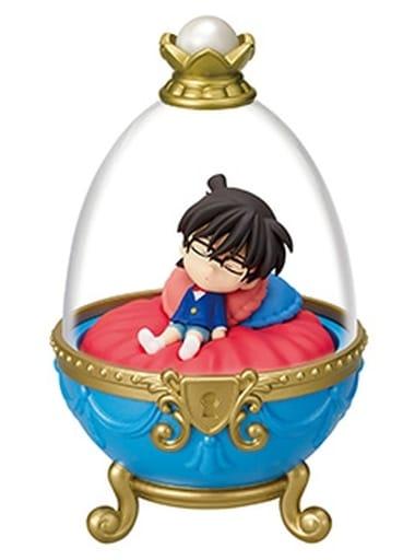 1. Conan Edogawa 「 Detective Conan Dreaming Egg 」
