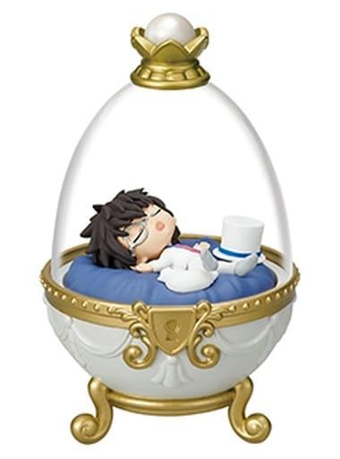 4. Kaitou Kid 「 Detective Conan Dreaming Egg 」