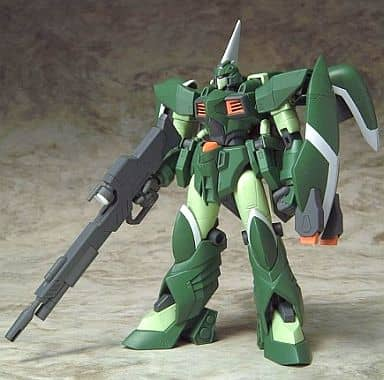 MS IN ACTION! Gates 「 MOBILE SUIT GUNDAM SEED 」