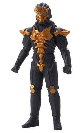 "Jugglass Juggler ""Ultraman Orb"" Ultra Monster Series 87"