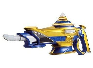 Magiramp 「 Maho Sentai Majiranger 」