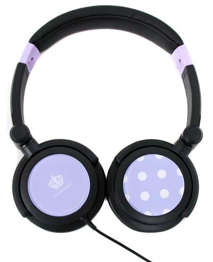 Bifun Ai Prince Headphone 「 Utano Prince Sama ♪ 」