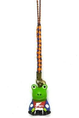 Frog 「 Engi Domoto 2 」