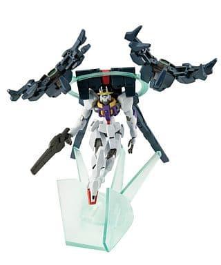CB-002 Raphael Gundam 「 MOBILE SUIT GUNDAM 00 Ring of MEISTERS 」