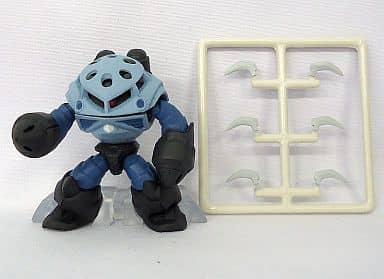 MSM-07 Z'GOK 「 FW GUNDAM CONVERGE SELECTION 」 7-ELEVEN convenience stores only