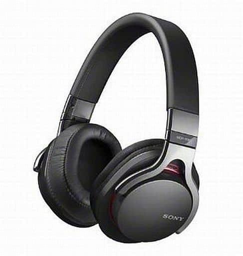 Sony Wireless Stereo Headset [MDR-1RBTMK2]