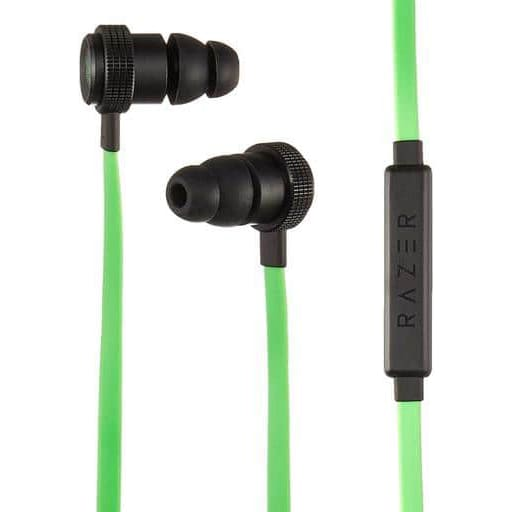 RAZER HAMMERHEAD PRO V2 Gaming earphone with microphone [RZ04-01730100-R3A1]