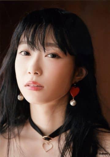 Voice Actress Carnelian Aikyan Aqours Japanese Kobayashi Aika Magazine Book 2019