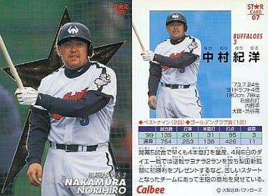 S-07 : Norihiro NAKAMURA
