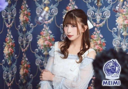 Junjo no Afilia / Miimi / Yokogata / 2019 Private Spring Photo Set 2