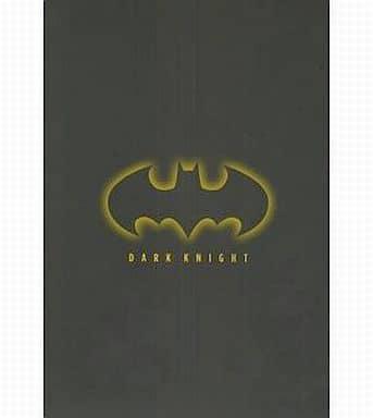 蝙蝠侠暗夜