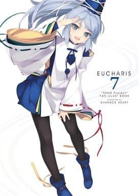 EUCHARIS 7th