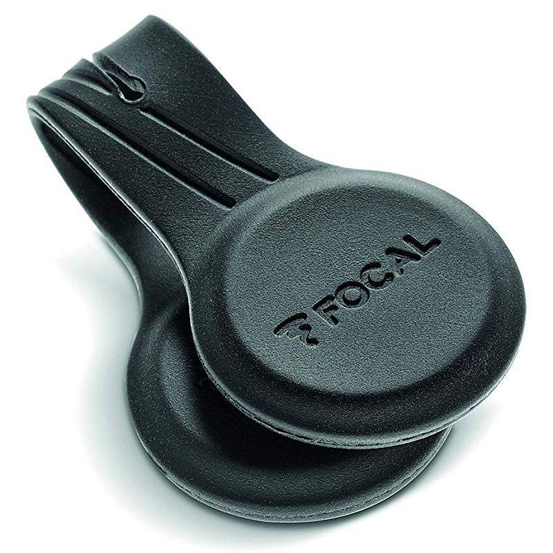FOCAL wireless in-ear headphones SPARK WIRELESS (BLACK)