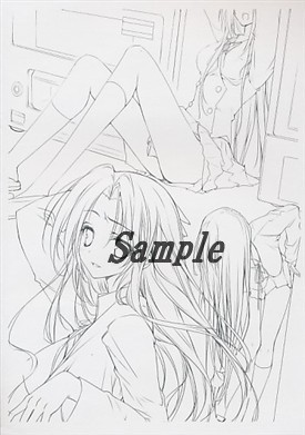 【Copy magazine】 Various books