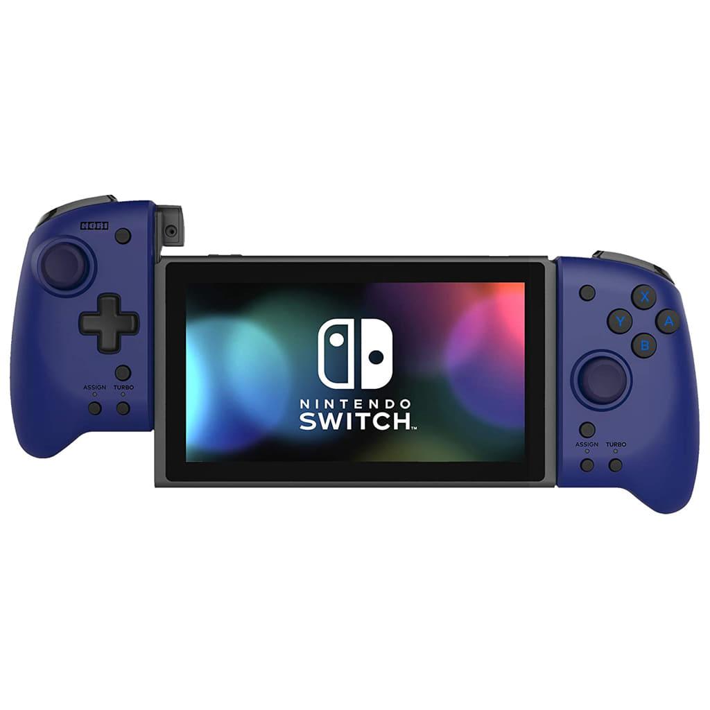 Grip Controller Blue