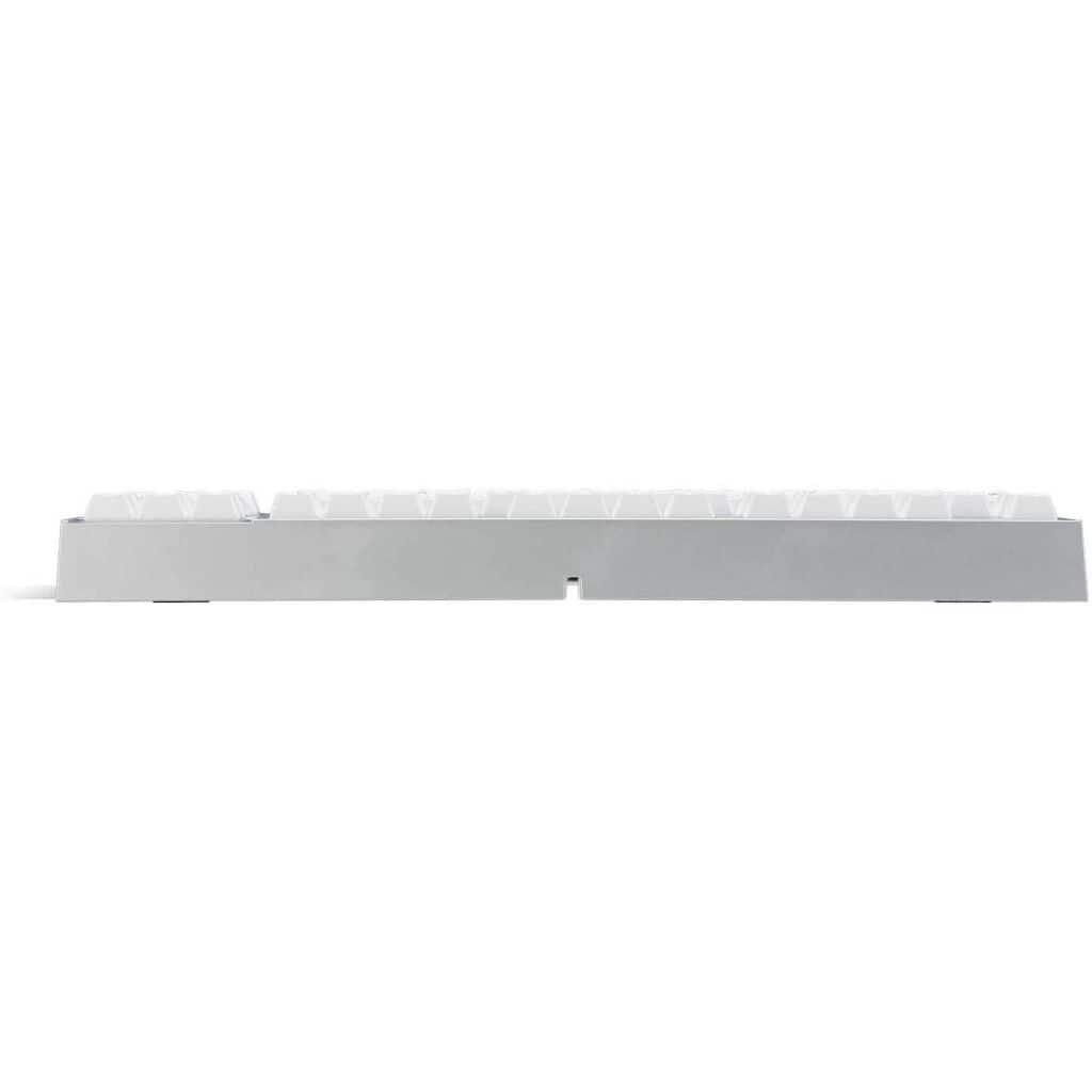 Wired Mechanical Keyboard REALFORCE TKL SA for MacJP (White) [R2TLSA-JP3M-WH]