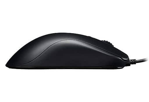 Medium Gaming Mouse FK2-B (3360 Sensor) [FK2-B]