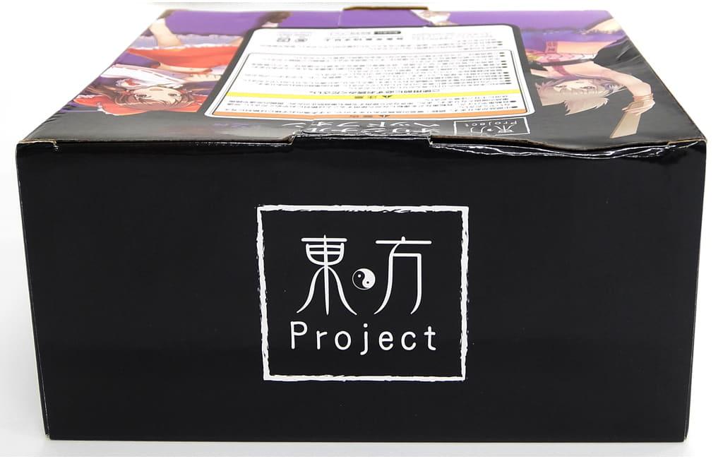 [Damaged] Toyotomimi Koshi original headphone 「 Toho Project 」