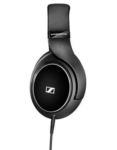 Sennheiser Sealed Headphones HD598 cs [507181]