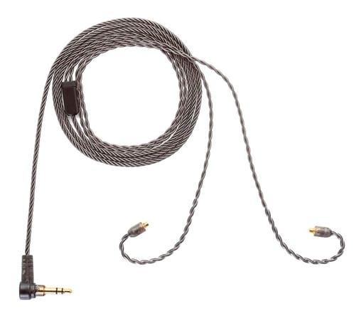 Campfire Audio ANDROMEDA Balanced Armature Type Earphone 2016 Model (BA Type / Green) [CAM-4808]