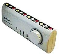 AV selector (SB-V41G)