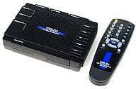 HDTV Scan Converter [TVC-D4]