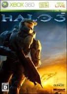 Halo3 [Regular]