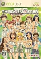 Idol Master [Regular Edition]