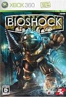 BIOSHOCK (BIO shock)