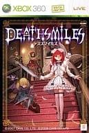 DEATHSMILES - DEATHSMILES - [Regular Version]
