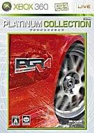 PGR4 -Project Gotham Racing4-[プラチナコレクション]