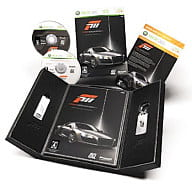 Forza Motorsports3[限定版]