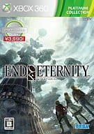 END OF ETERNITY [Platinum Collection]