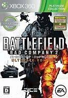 Battlefield Bad Company 2 [Platinum Collection]